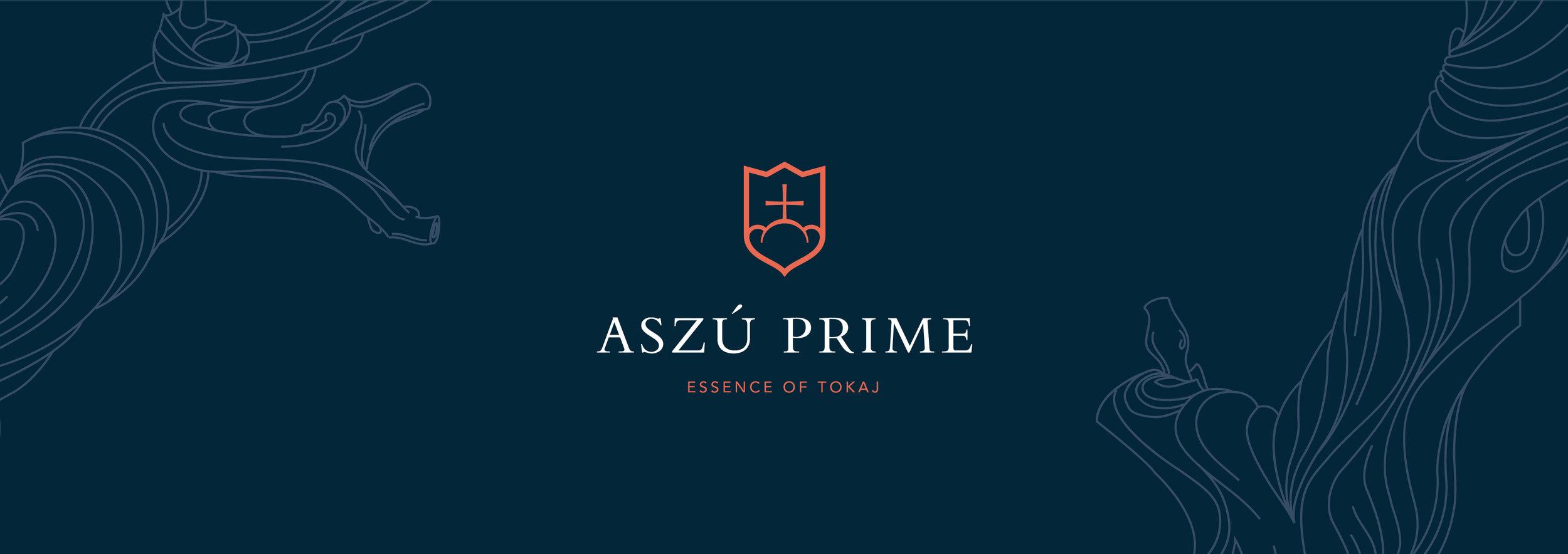 Aszu_Prime_behance-01.jpg