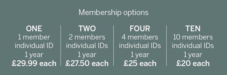 Membership Options 1.jpg