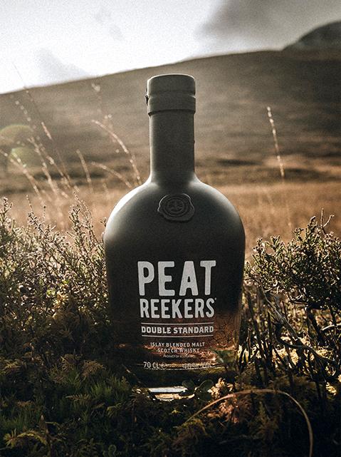 PeatReekers_Blog_Image.jpg