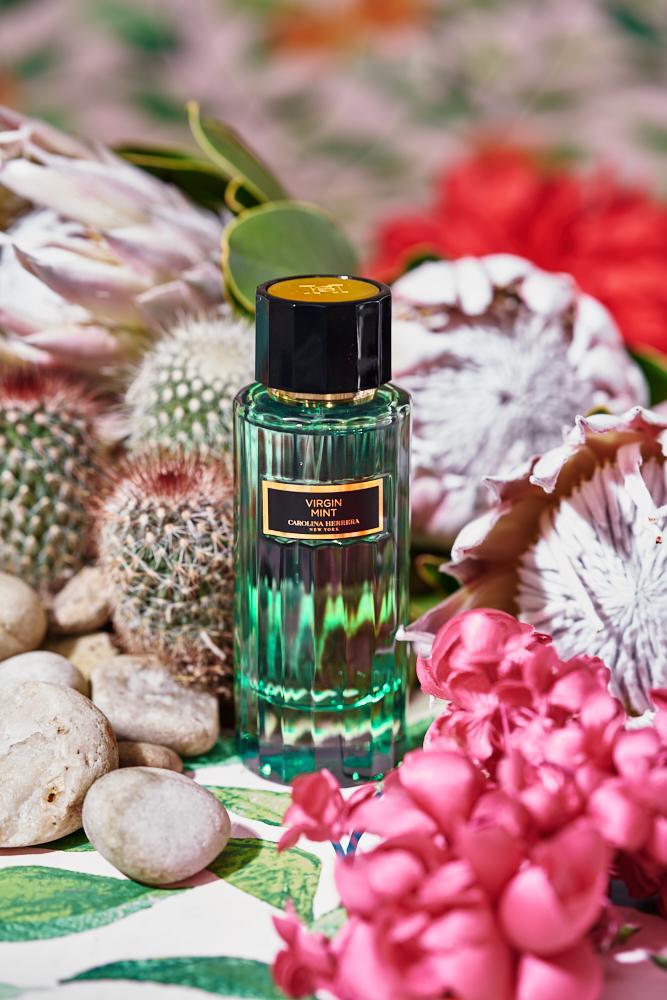 CH Confidential Fragrance 20182222919@2x.jpg