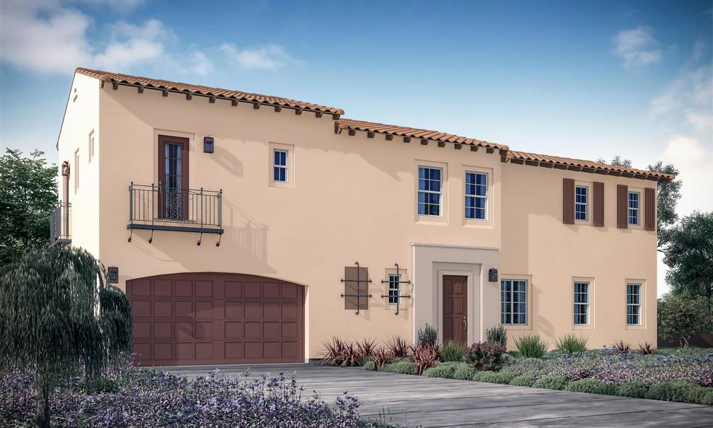 Small - Cluster Spanish Cottage Plan C1.jpg