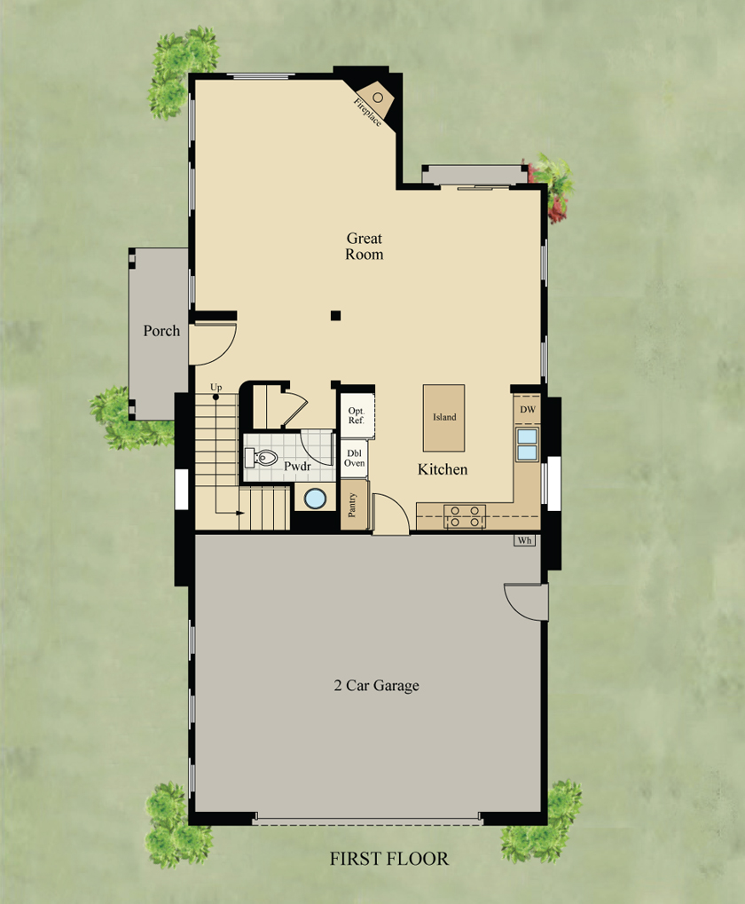 Plan B1-1.jpg
