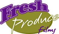 FreshProduceFINALLogo.jpg