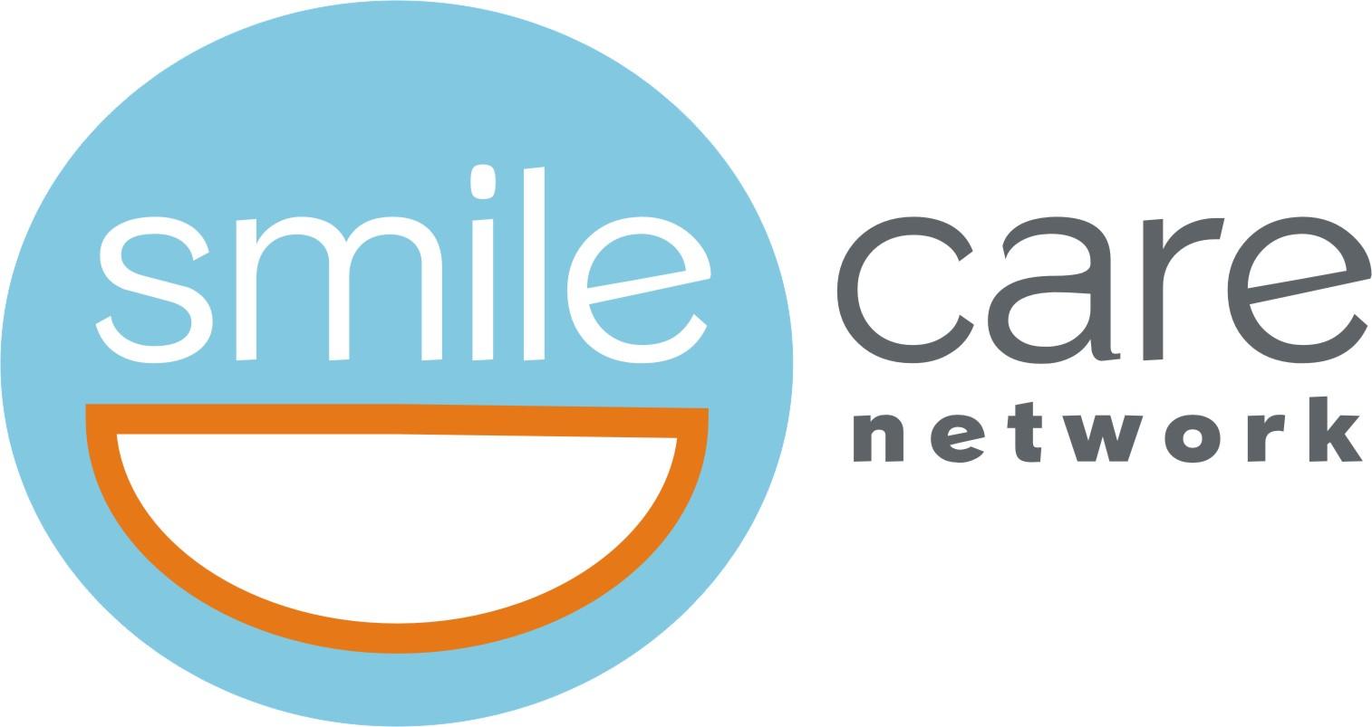 smile network.jpg