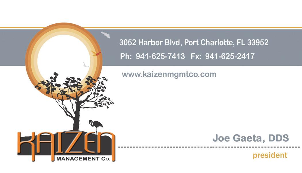 KZ White bus card copy.jpg