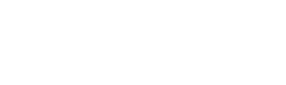 SQSP_Circle_logo copy.png
