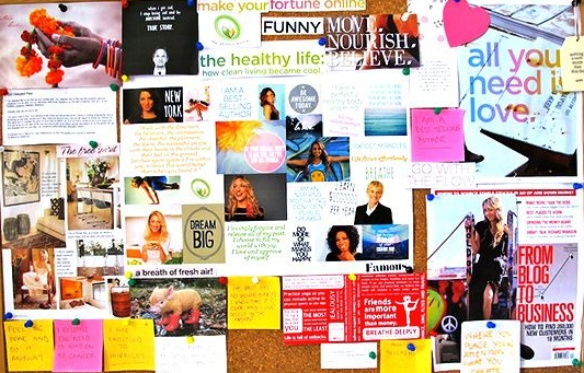 VisionBoard-sample1.jpg