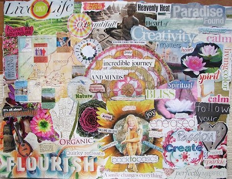 VisionBoard-sample5.jpg