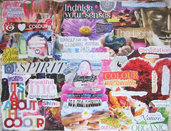 VisionBoard-sample4.jpg