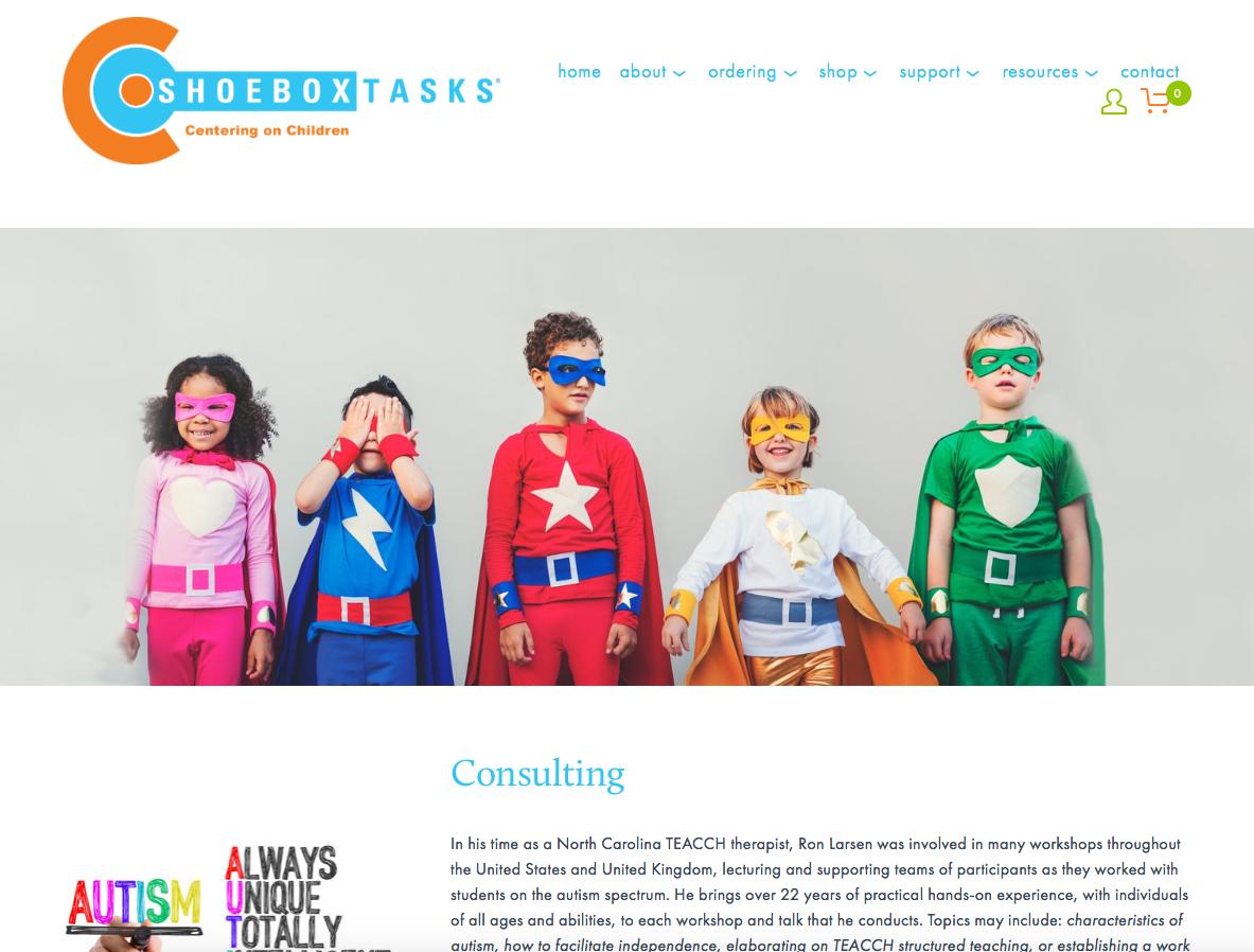 ShoeboxTasks_website.png
