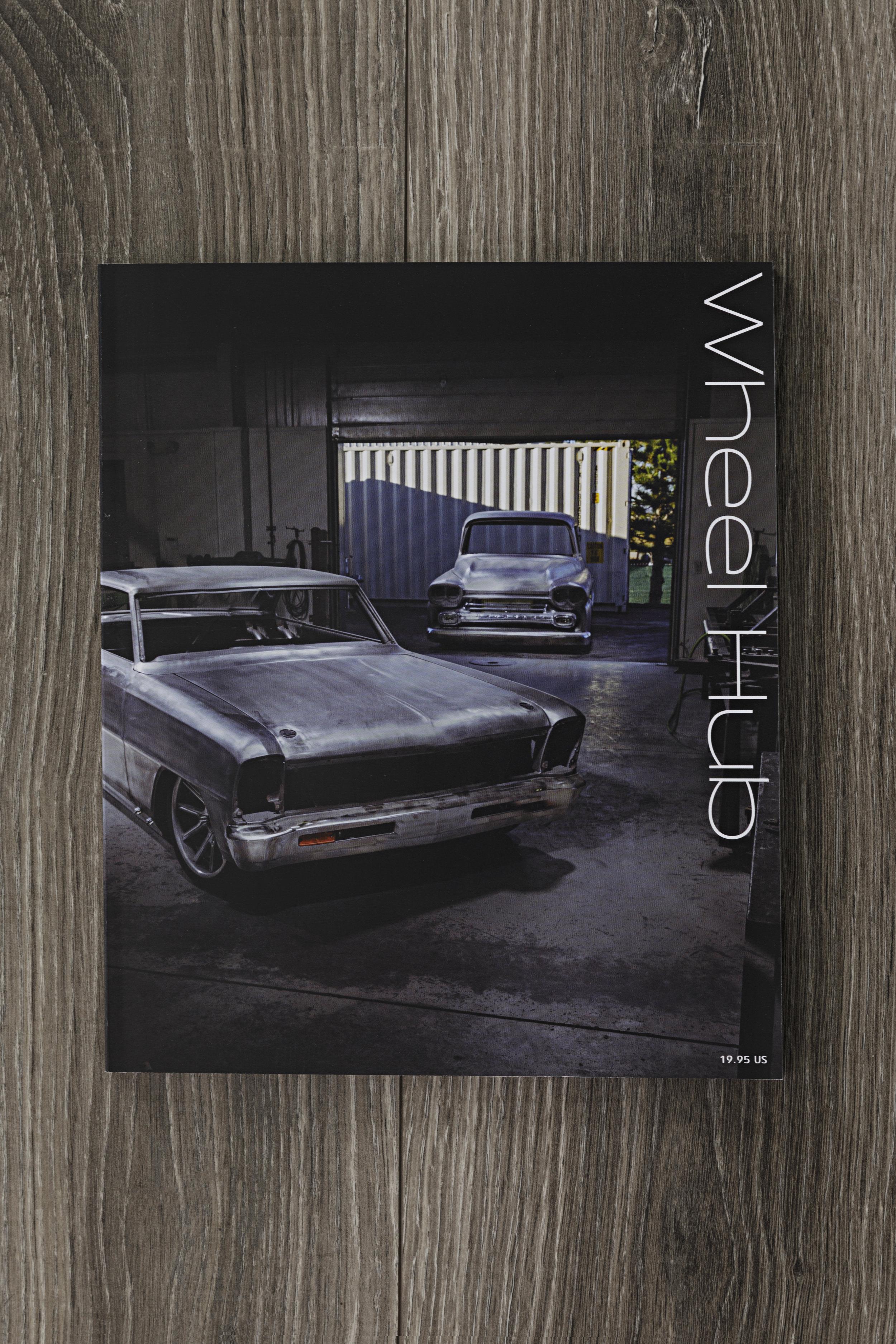 WHM_Issue1_20180208_0005.jpg