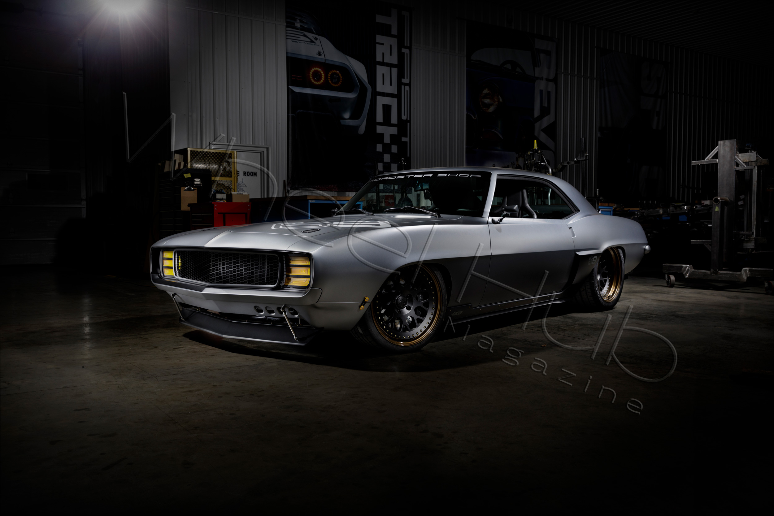 RS_Axis_69Camaro_112117_0595-2.jpg