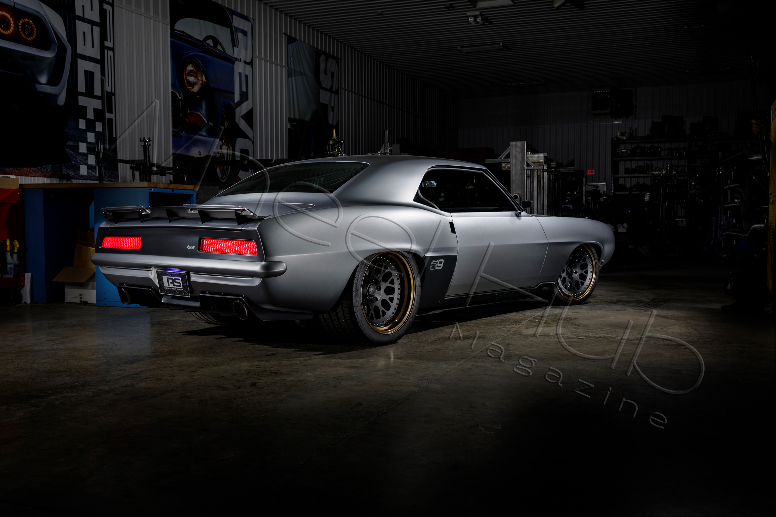 RS_Axis_69Camaro_112117_0744.jpg