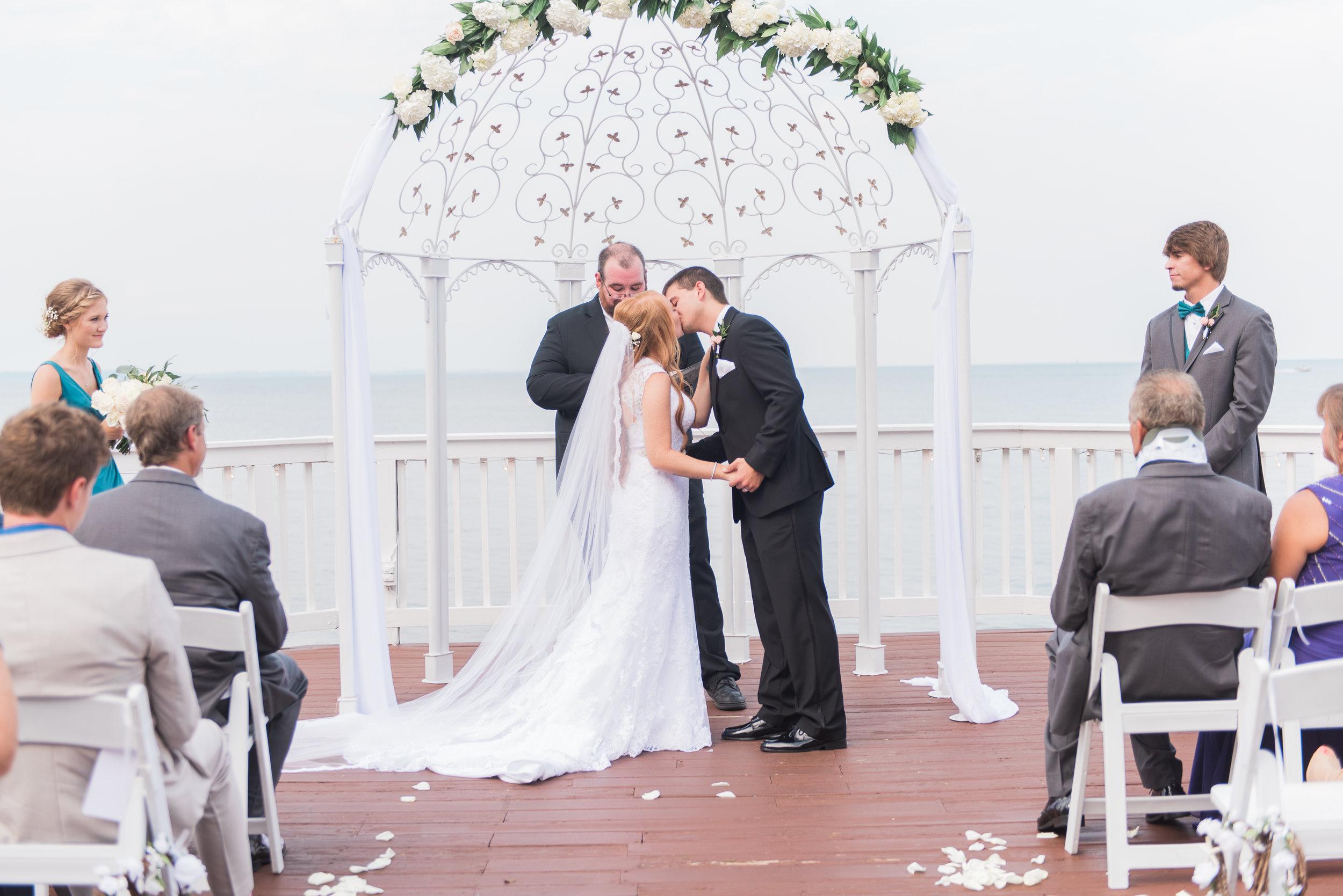 wedding-photographer-maryland.jpg