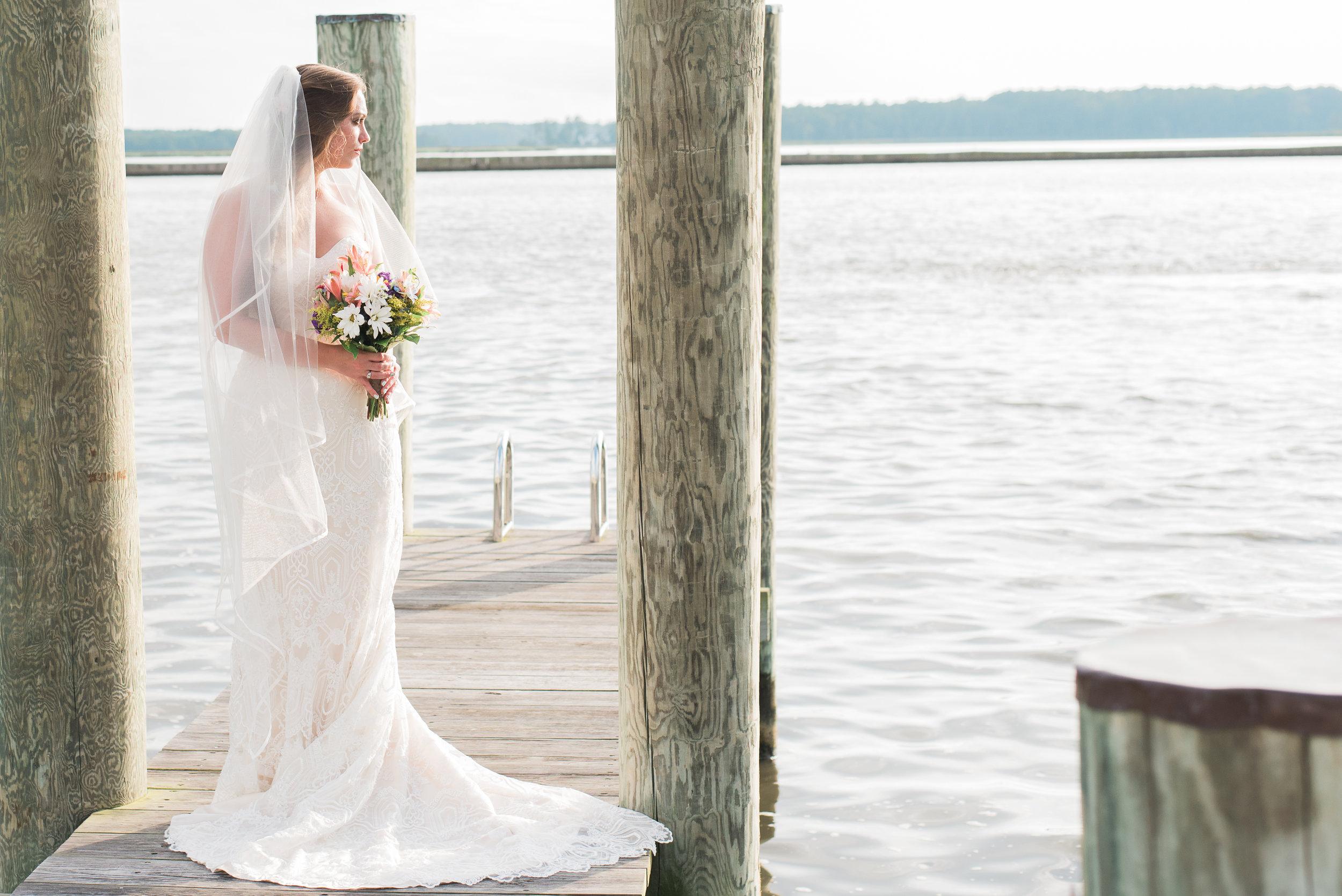 baltimore-wedding-photography.jpg