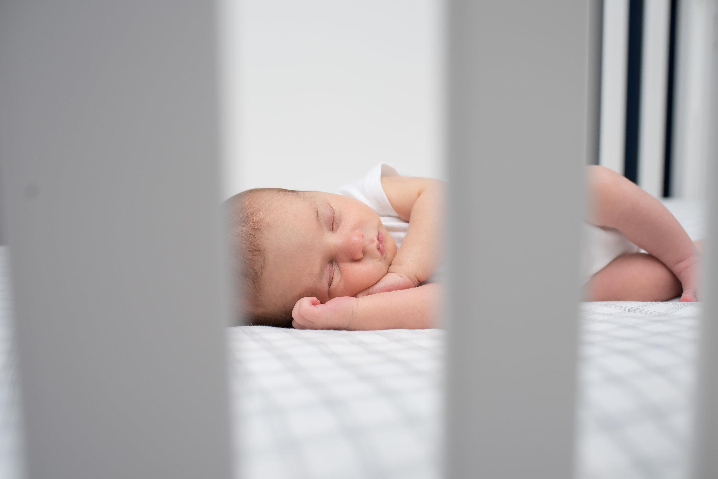maryland-newborn-photography-session.jpg