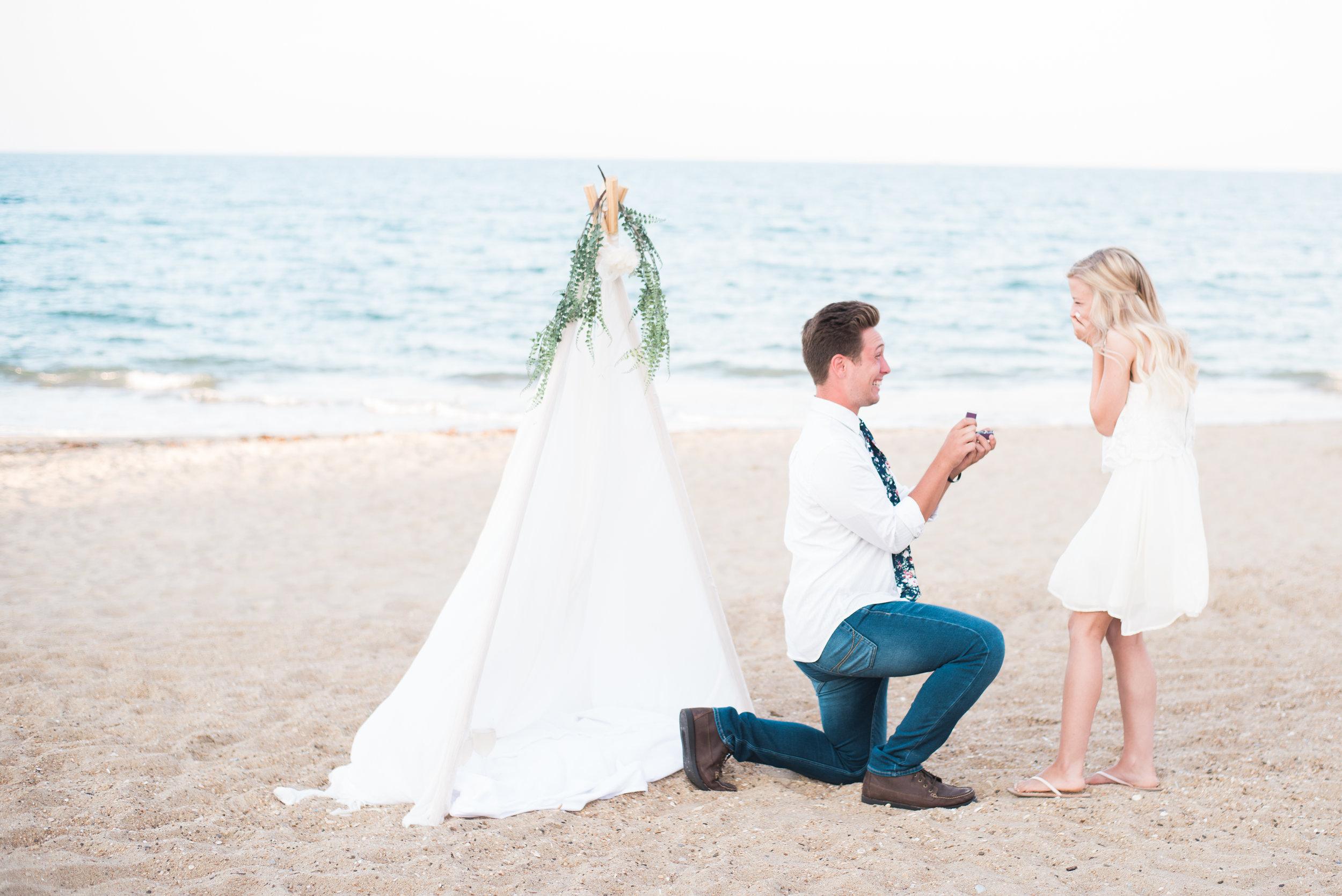 maryland-engagement-photographer.jpg