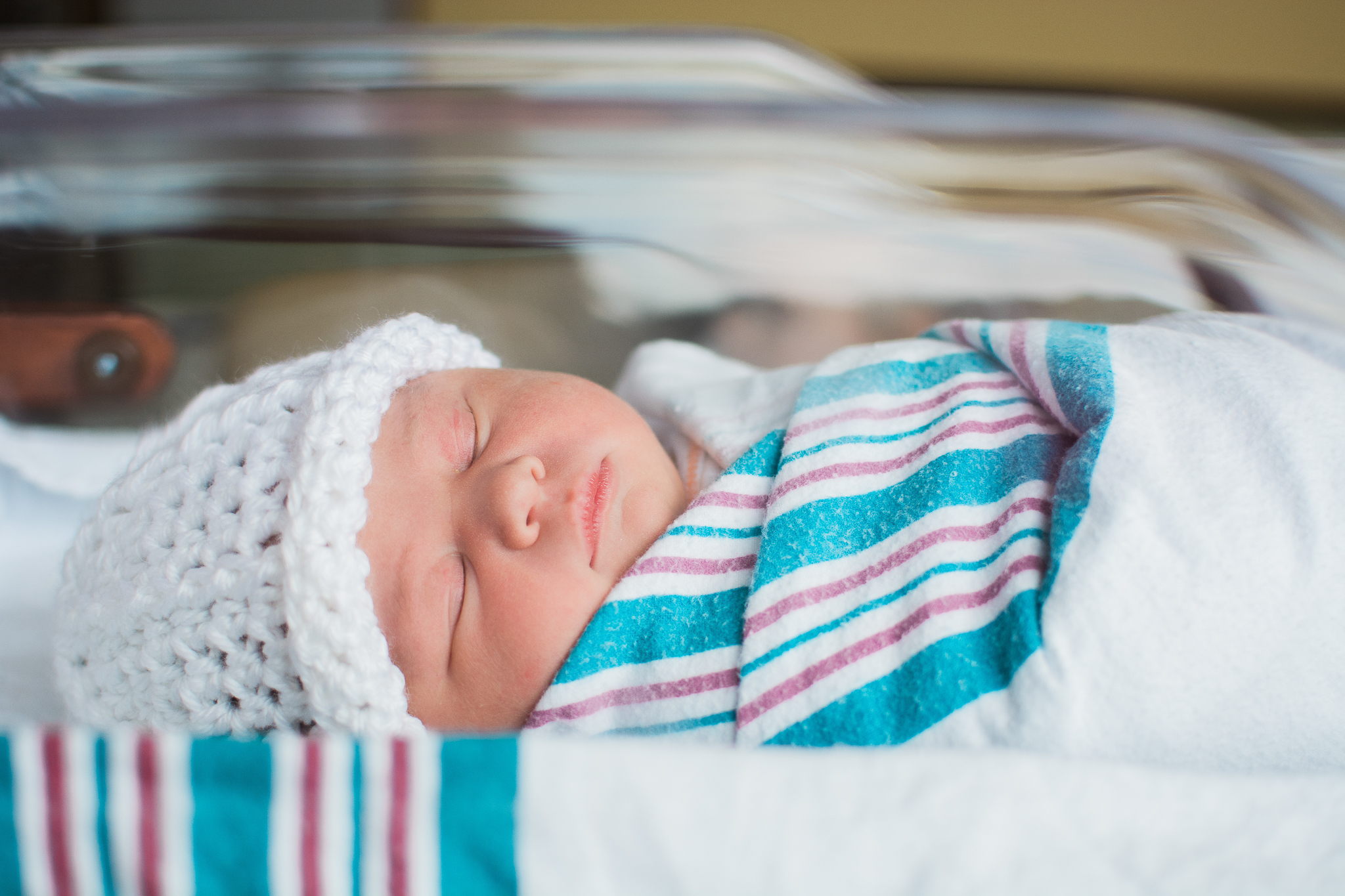 baltimore-birth-photographer.jpg