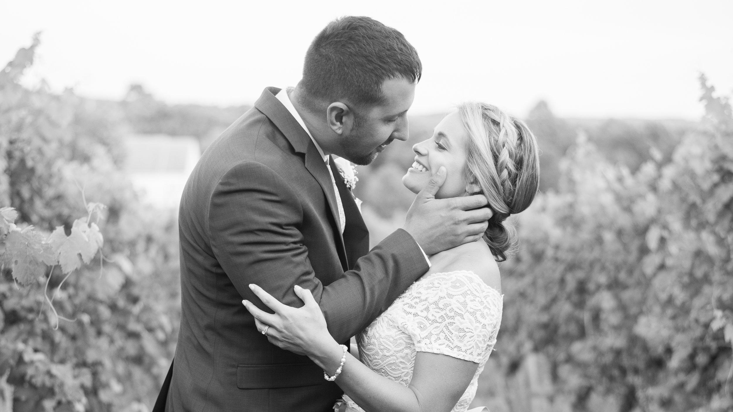 catonsville-wedding-photographer.jpg