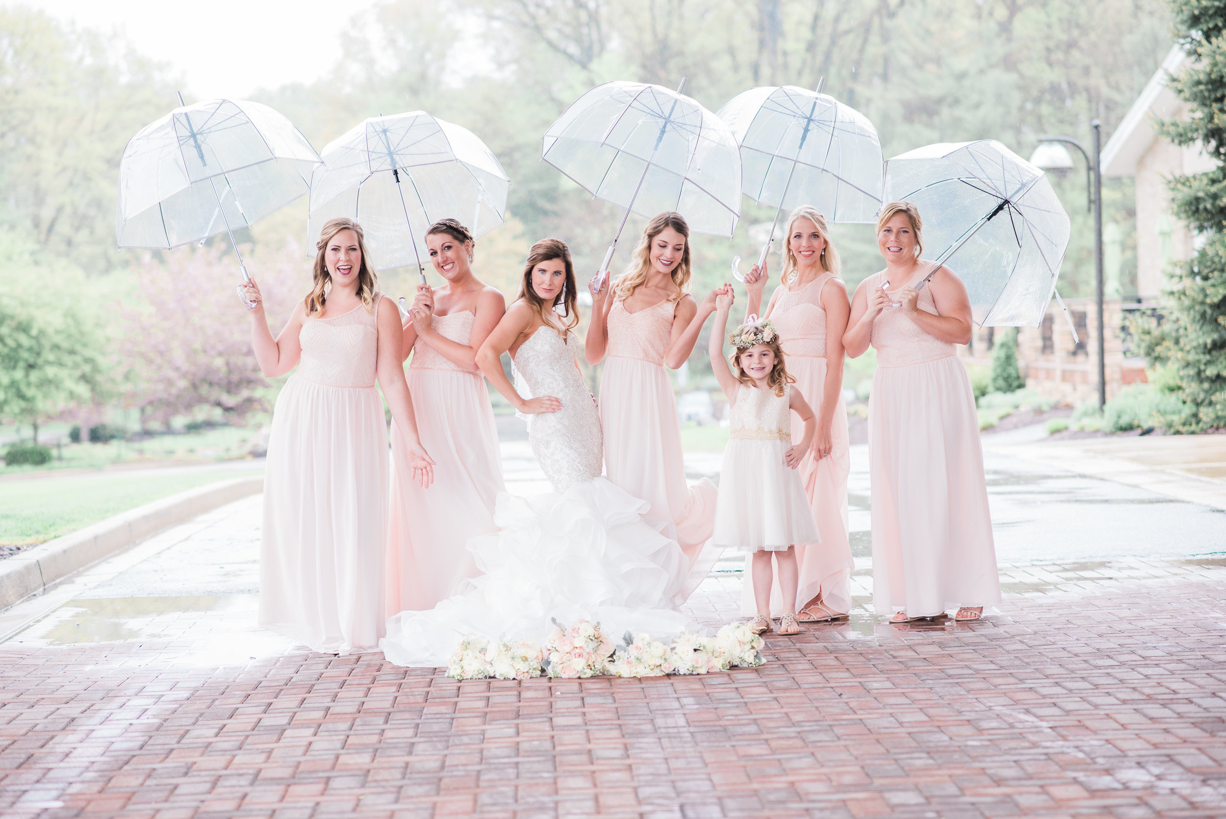 turf-valley-wedding-photography.jpg