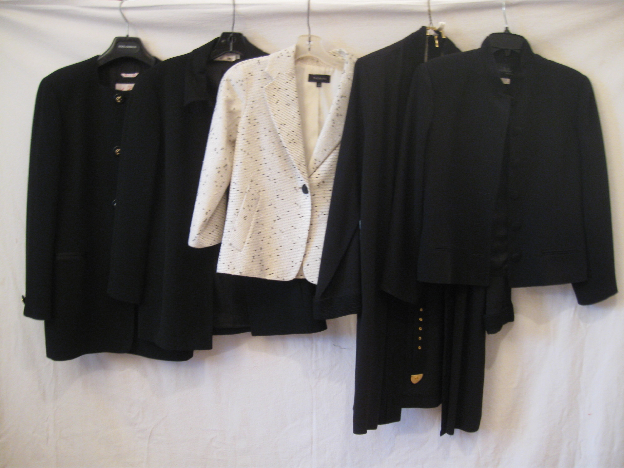 clothing-for-quipt.JPG