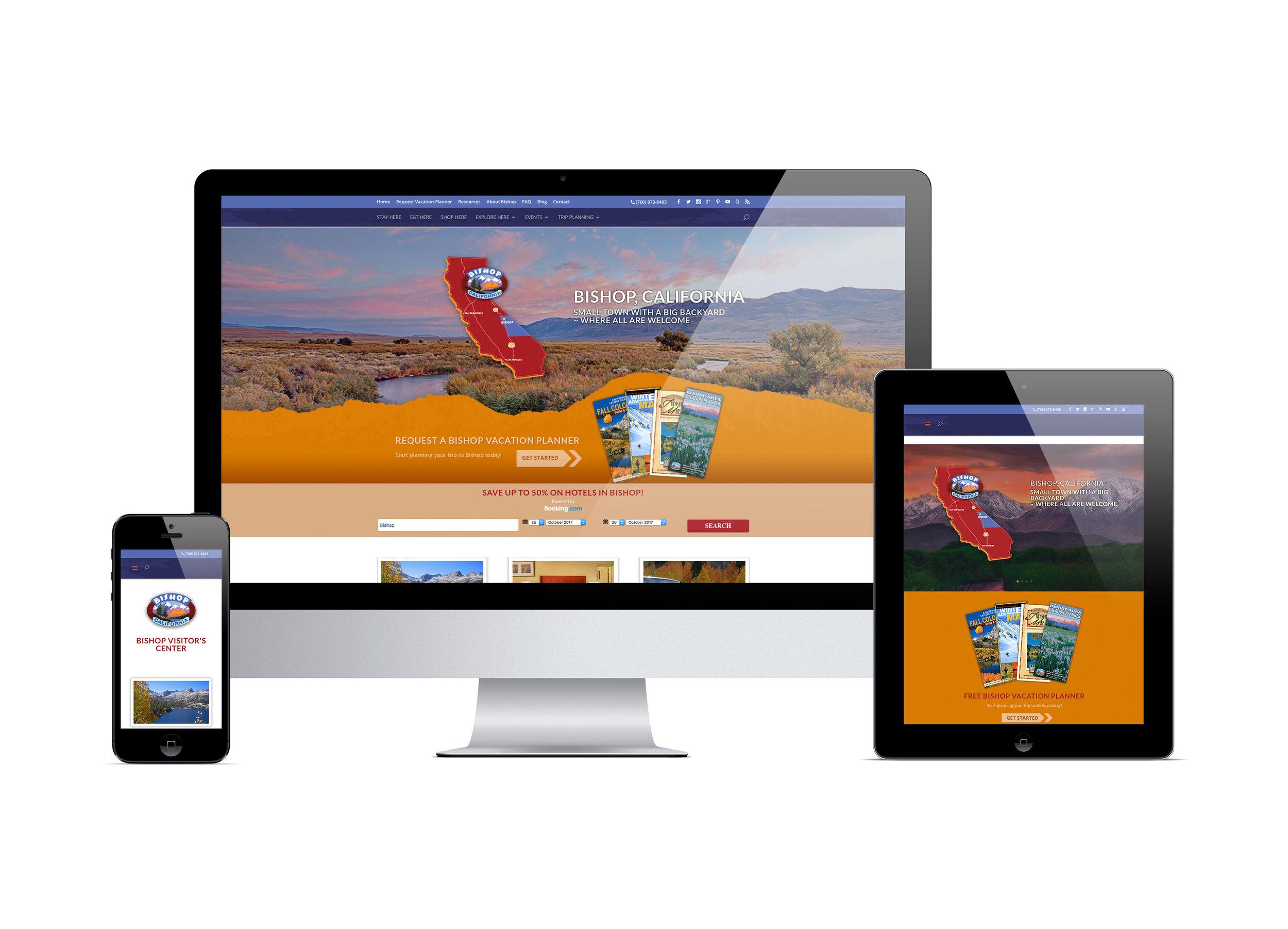 WebsiteDesignMockupCrop.jpg