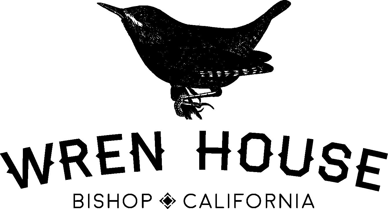 WrenHouse_Logo_OL_Black.png
