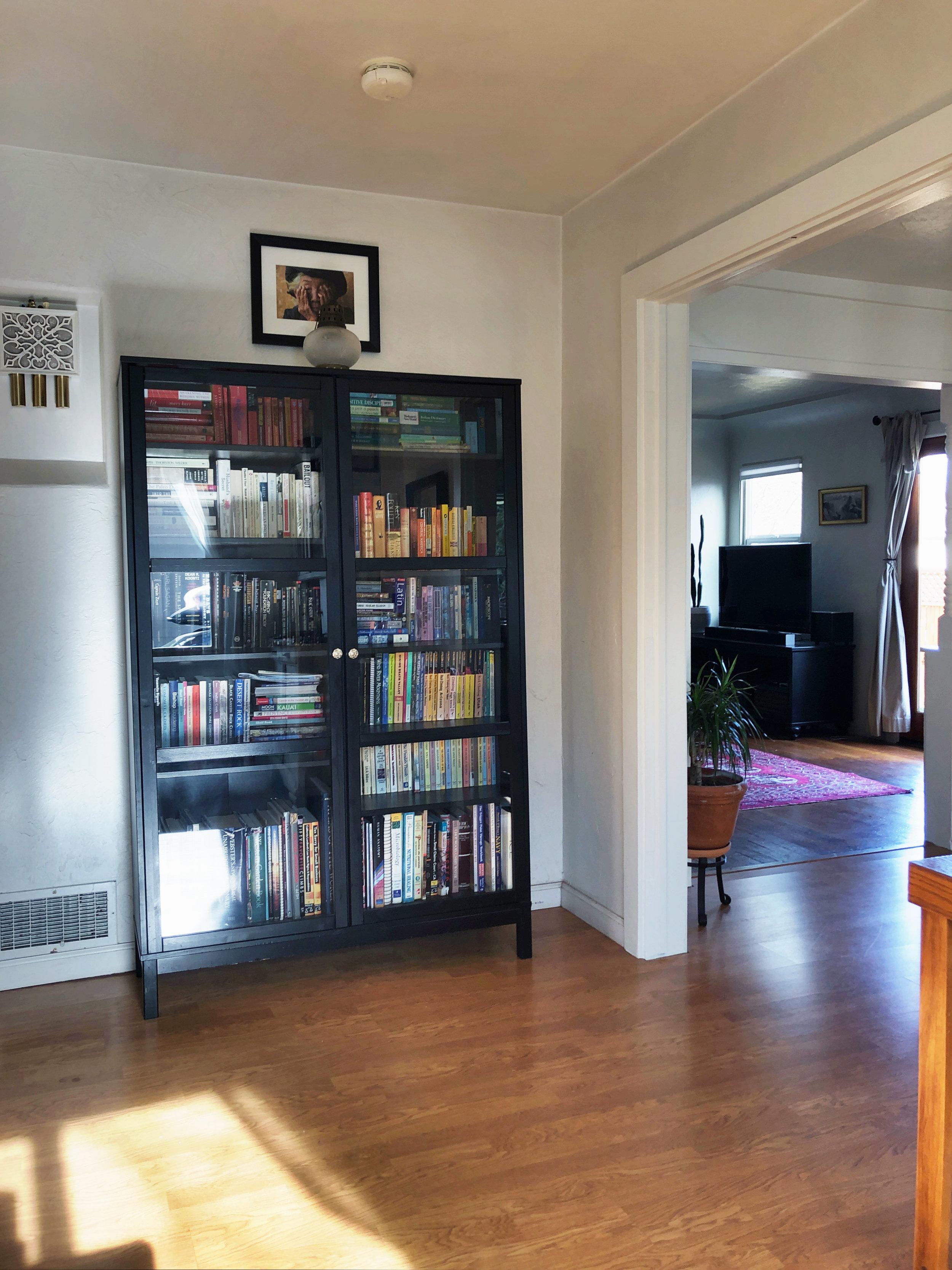 BookshelfEdit.jpg