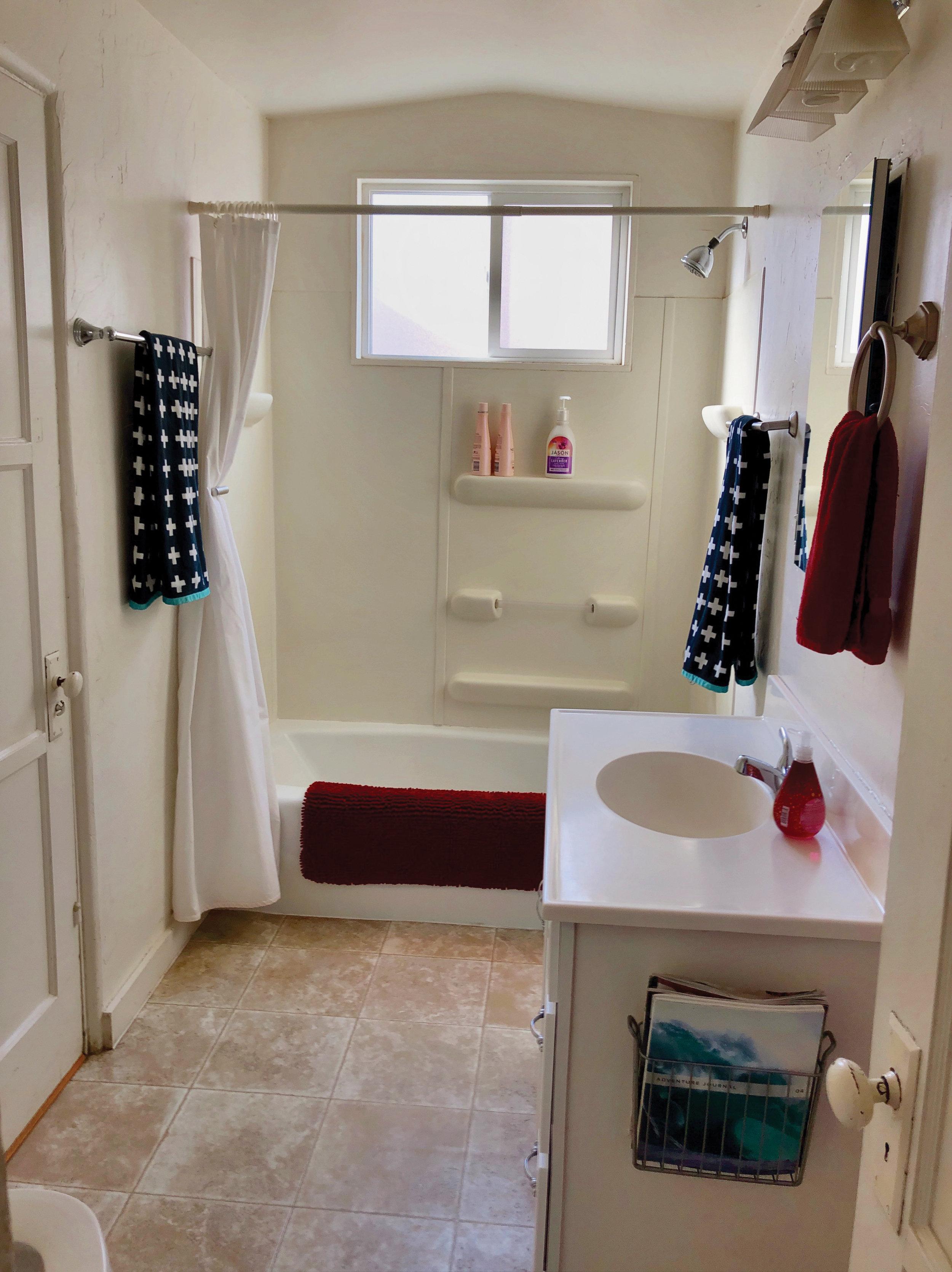 BathroomDownstairs.jpg