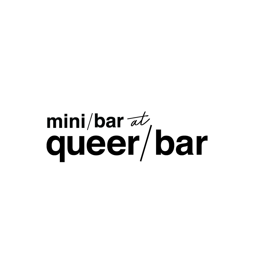 mini bar at QB logo-03.png