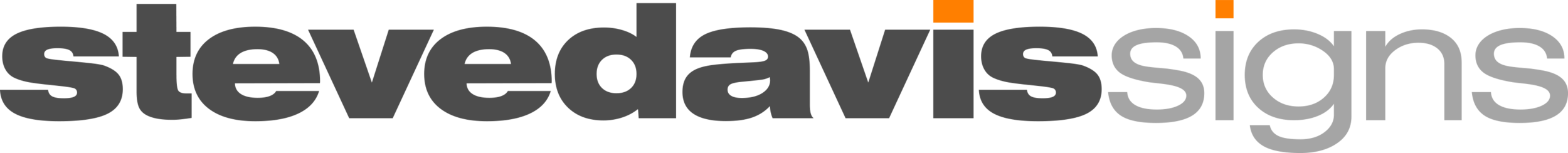 steve davis signs.png