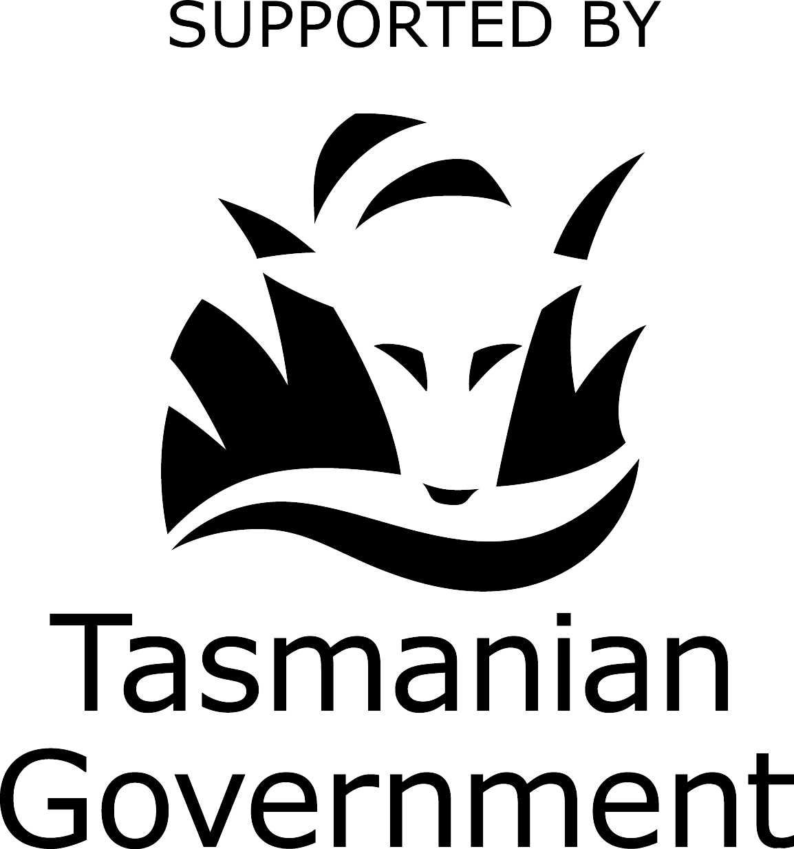 supported by tas govt logo.png