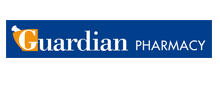 guardianpharmacy.png