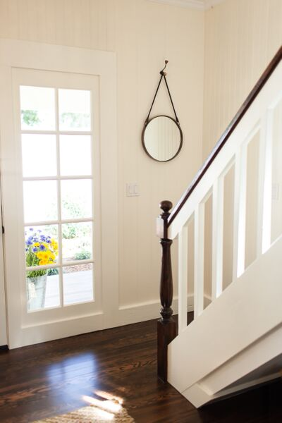 Denmark Country stair 0096.jpg