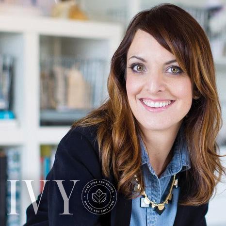 Emily Mughannam, Fletcher Rhodes, Interior Designer, Behind the Design, Wine Country Interior Design, Bay Area Interior Design Firm