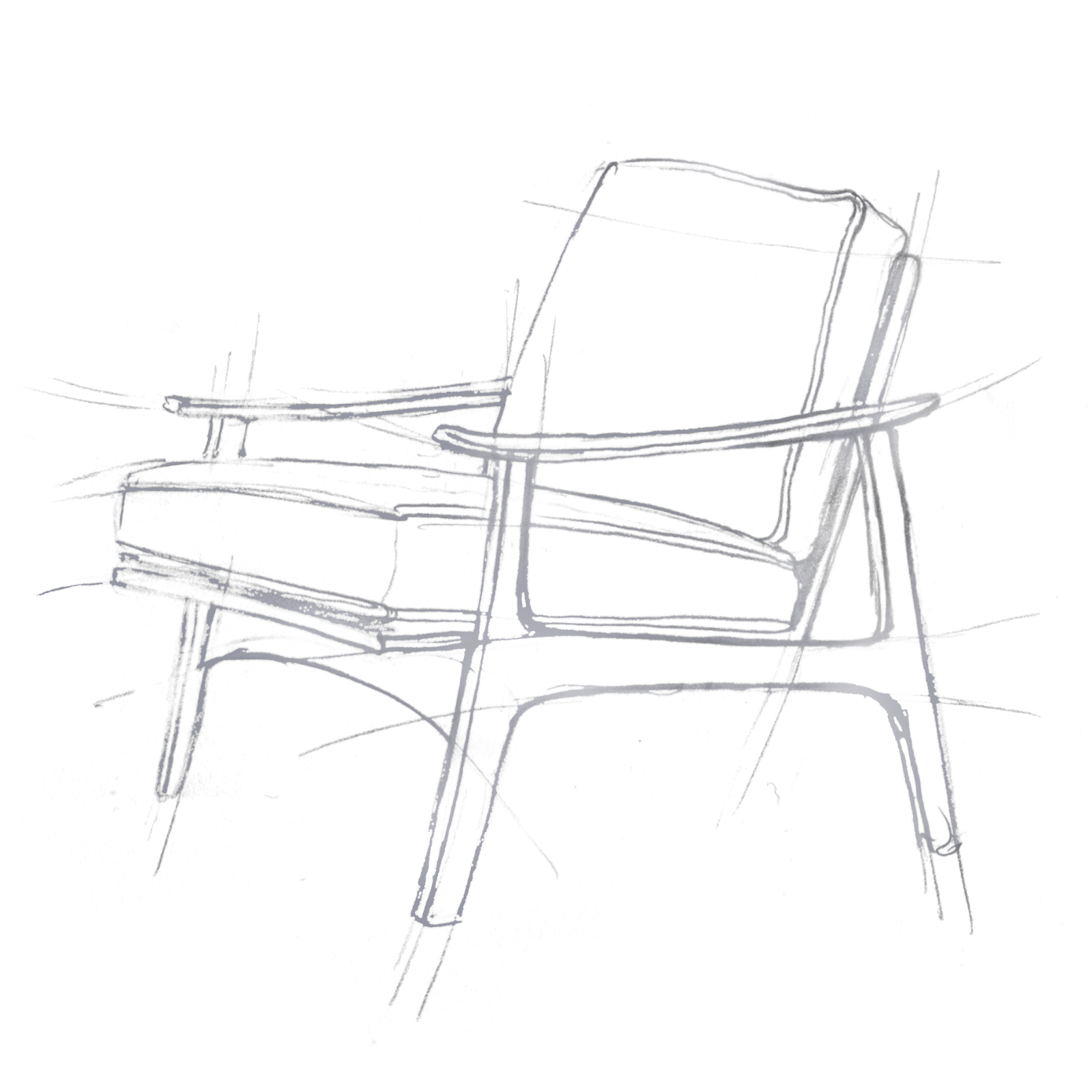 DreamChair-Grey-4x4.png