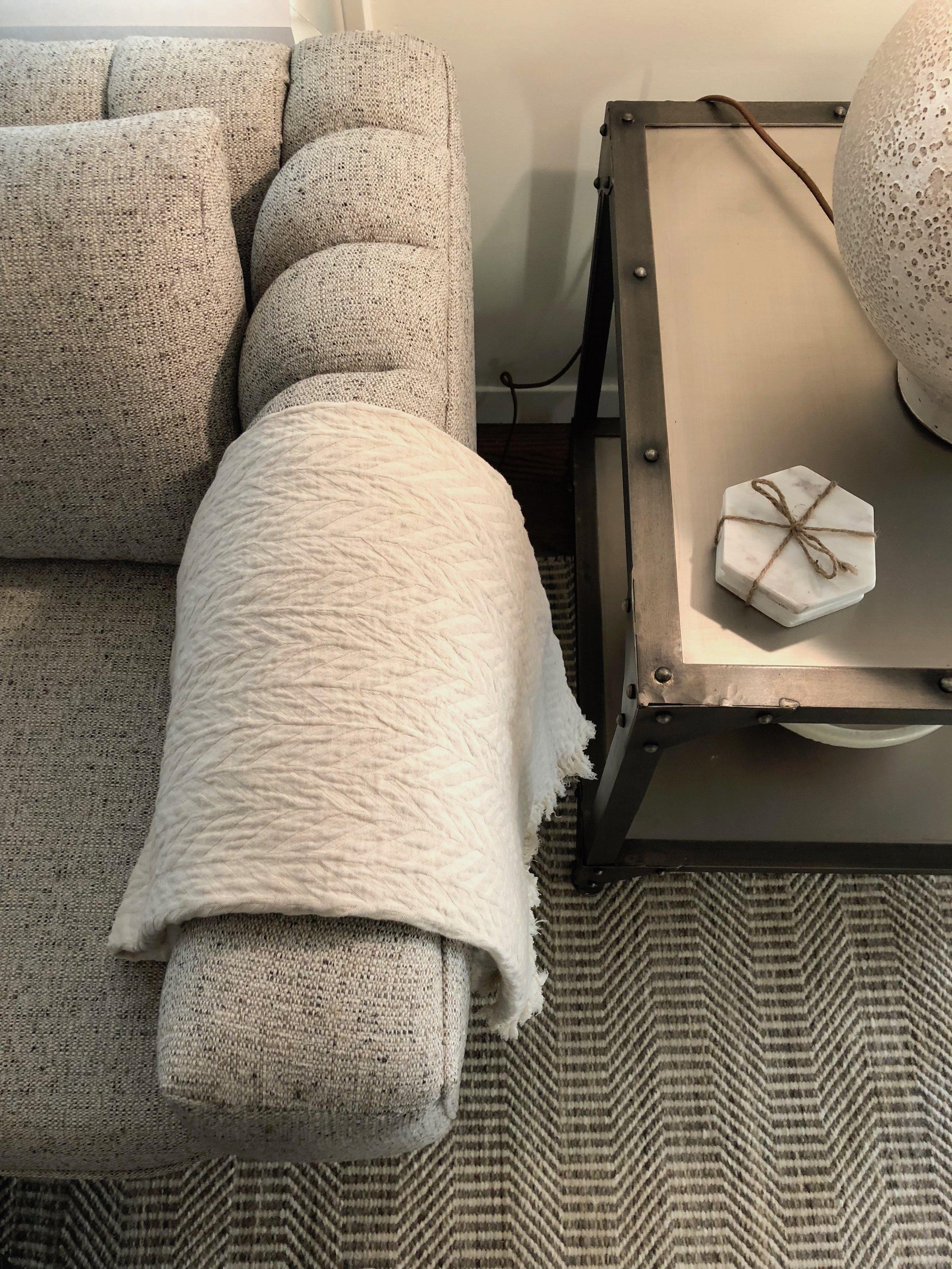 Sofa Arm_lawnson fenning.jpg