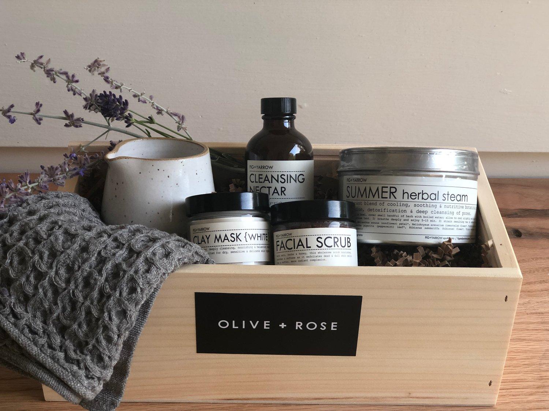 Olive + Rose.jpg