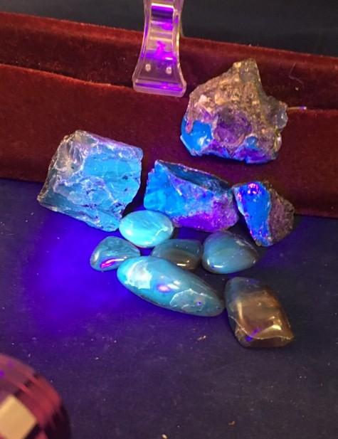 Amber-Blue-Sematra.JPG