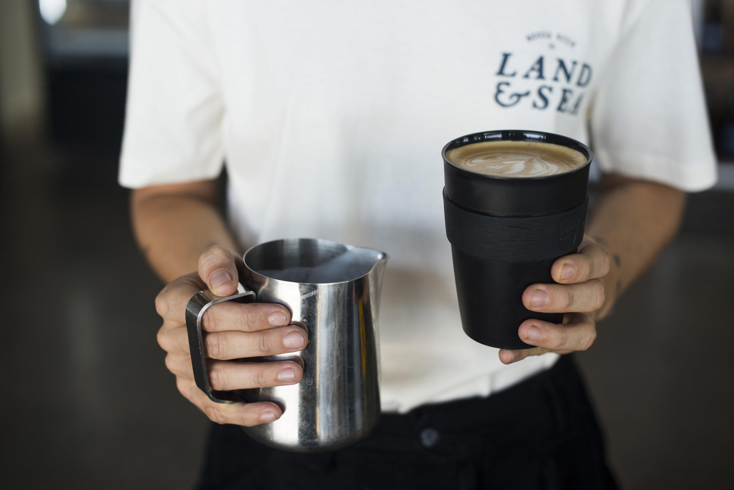 coffeekeepcup.jpg