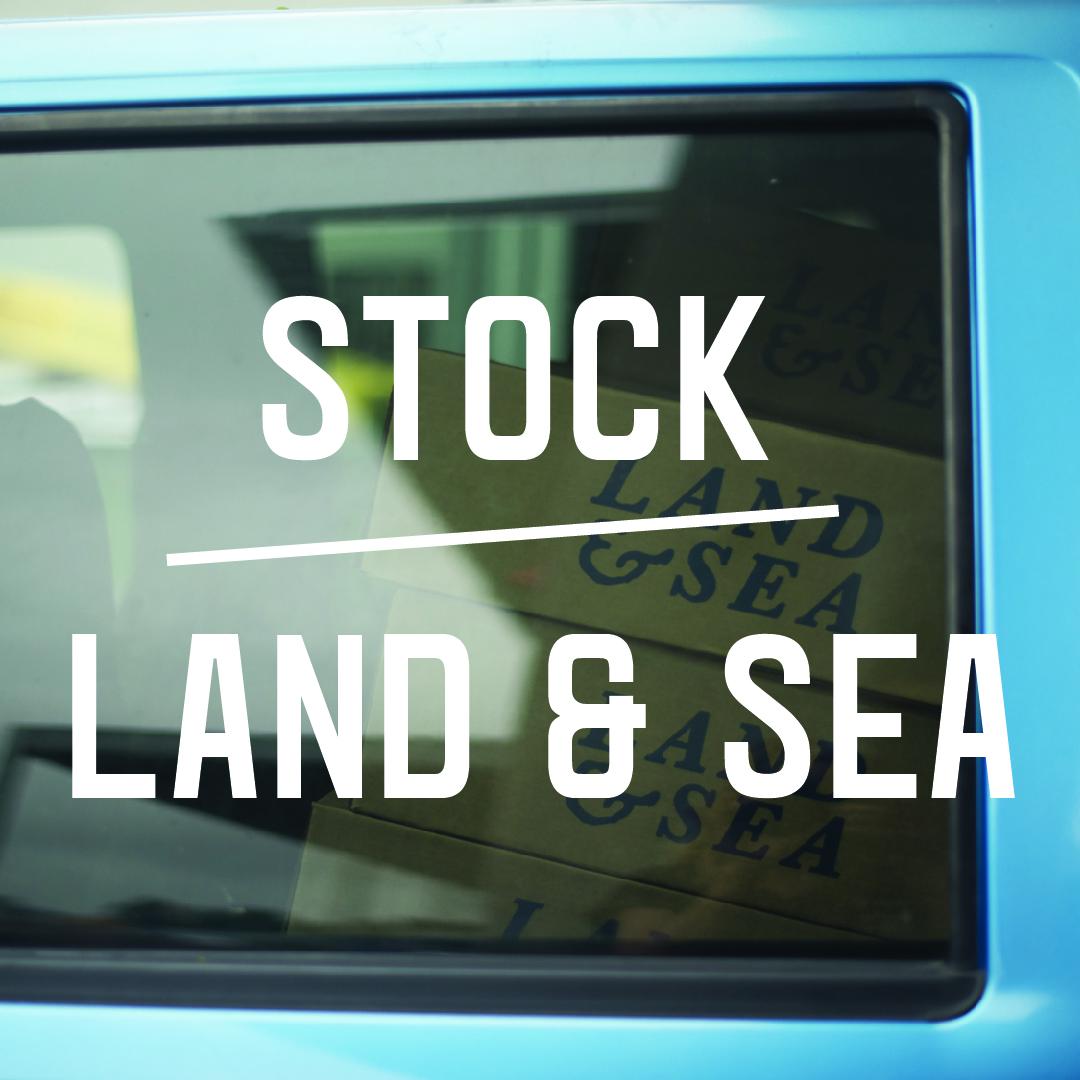 STOCK L & S-01.jpg