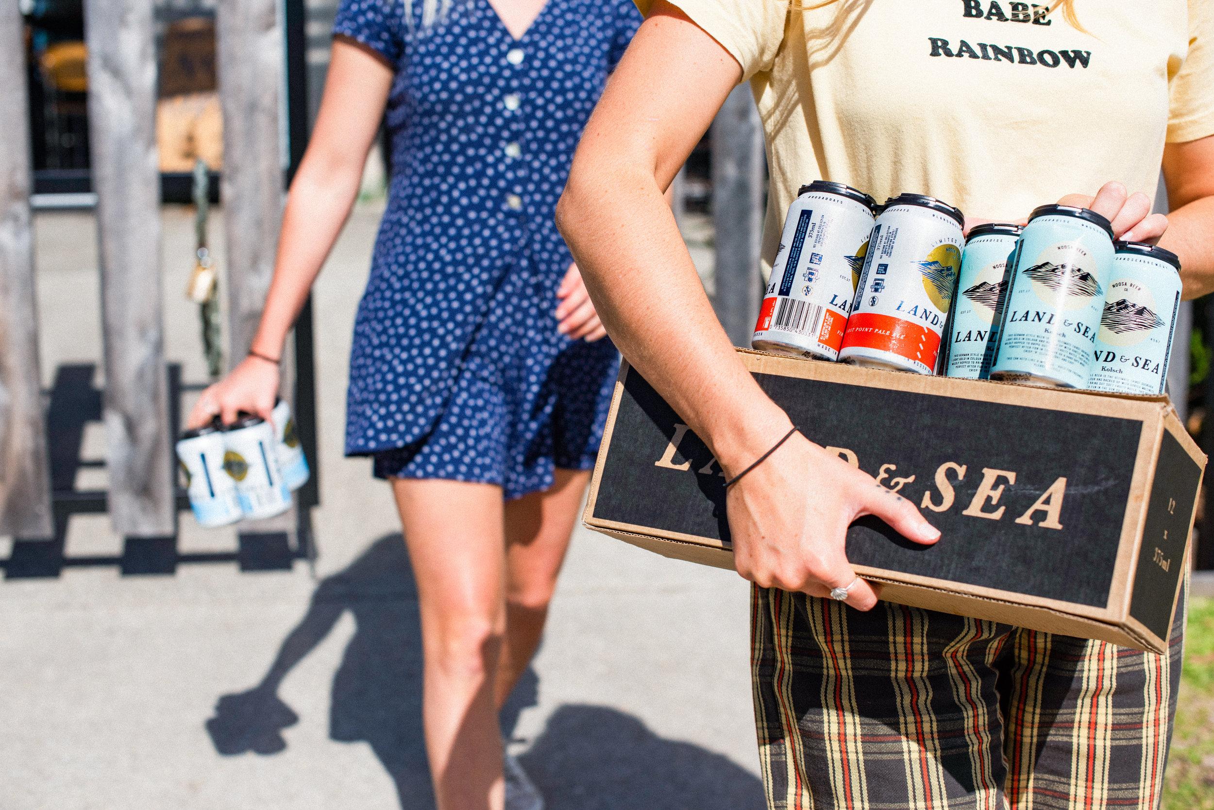 Award winning beers_6-3.jpg