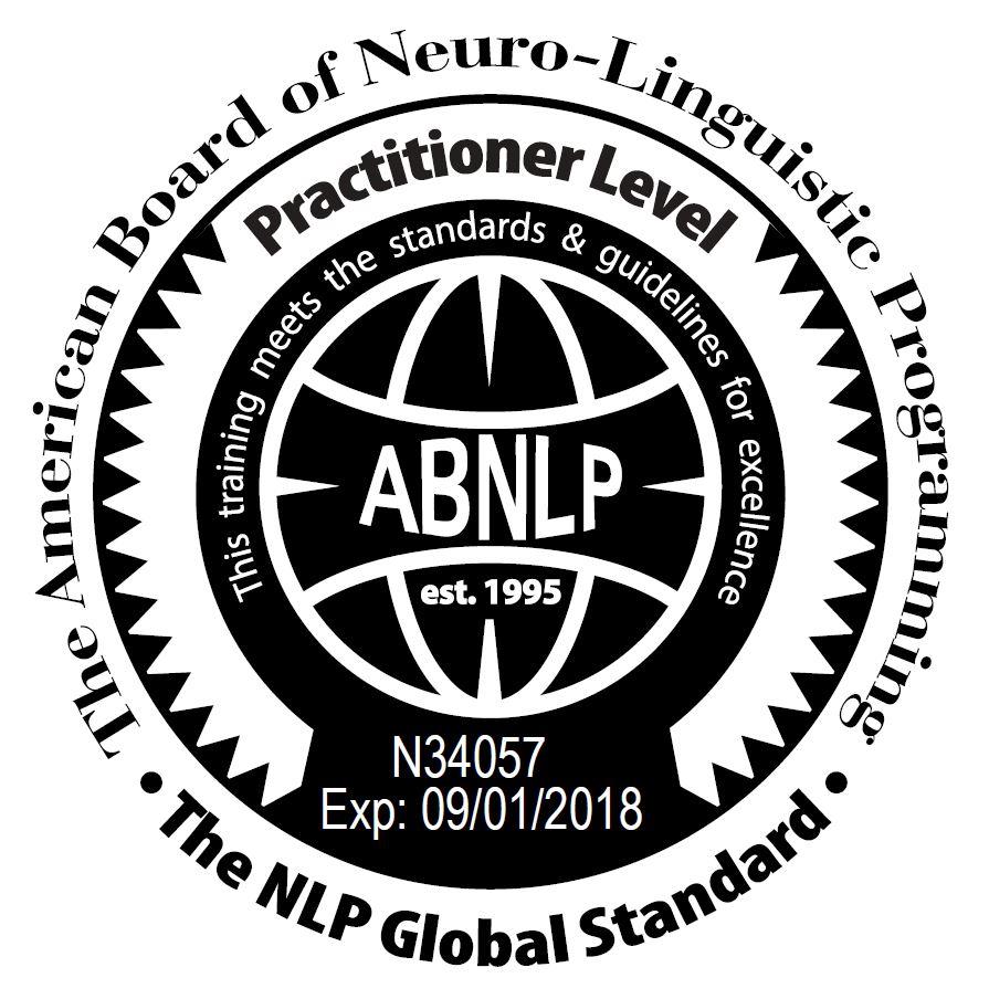 ABNLP Seal.JPG