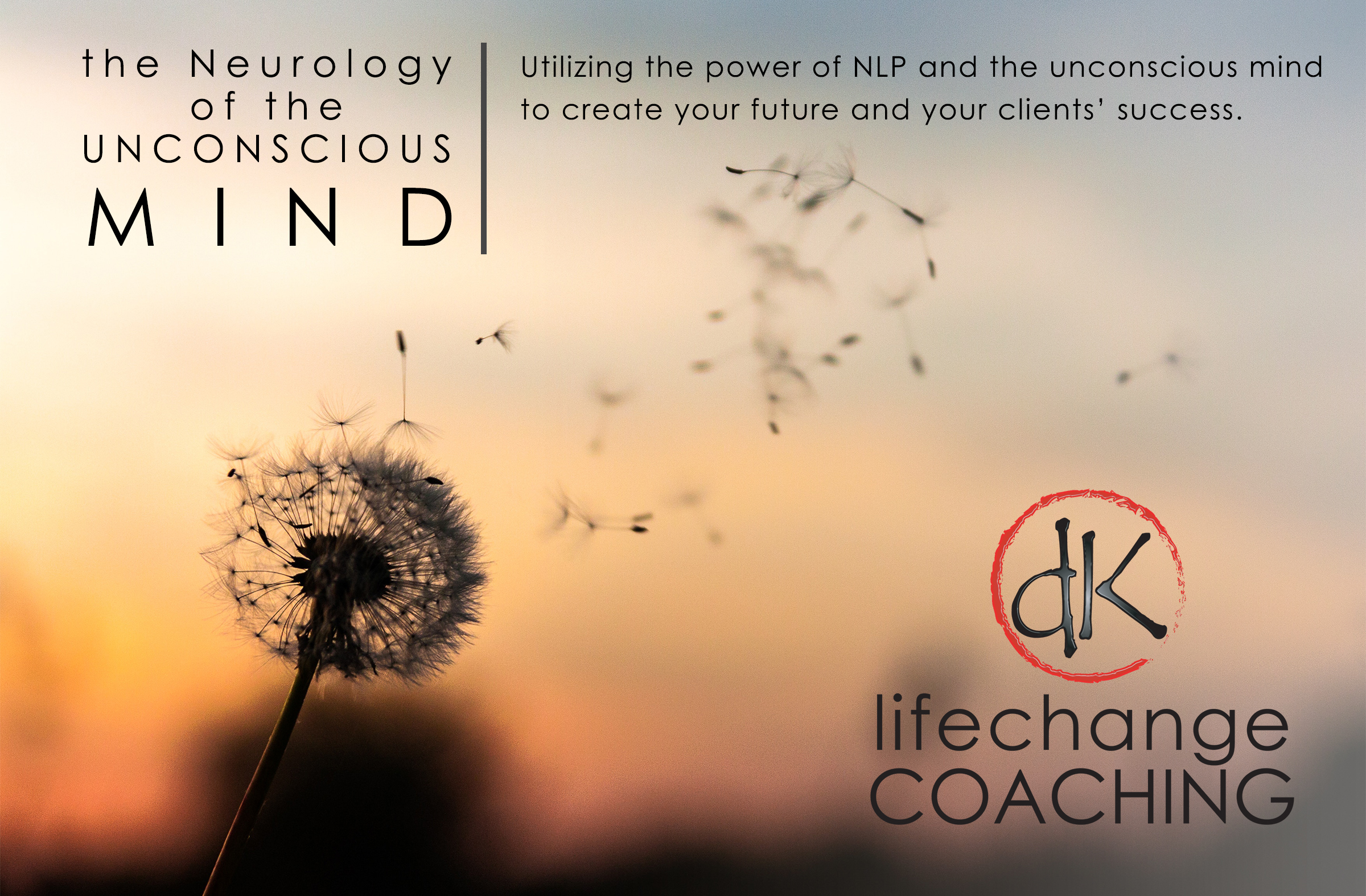 Neurology of the Unconscious Mind Header.jpg