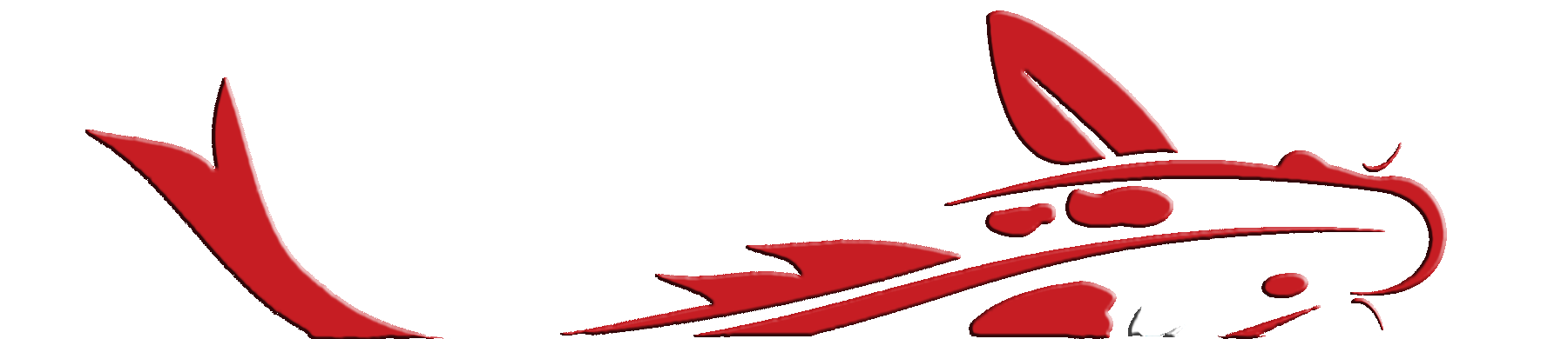 Koi Outline red bevel.png