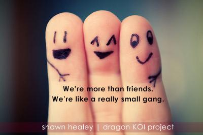 finger friends Day 42.jpg