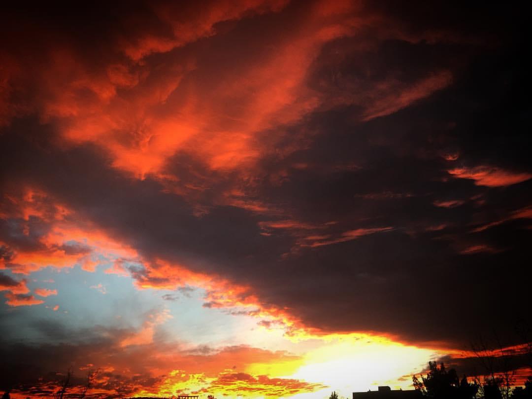 Day 47 Fire in the Sky.jpg