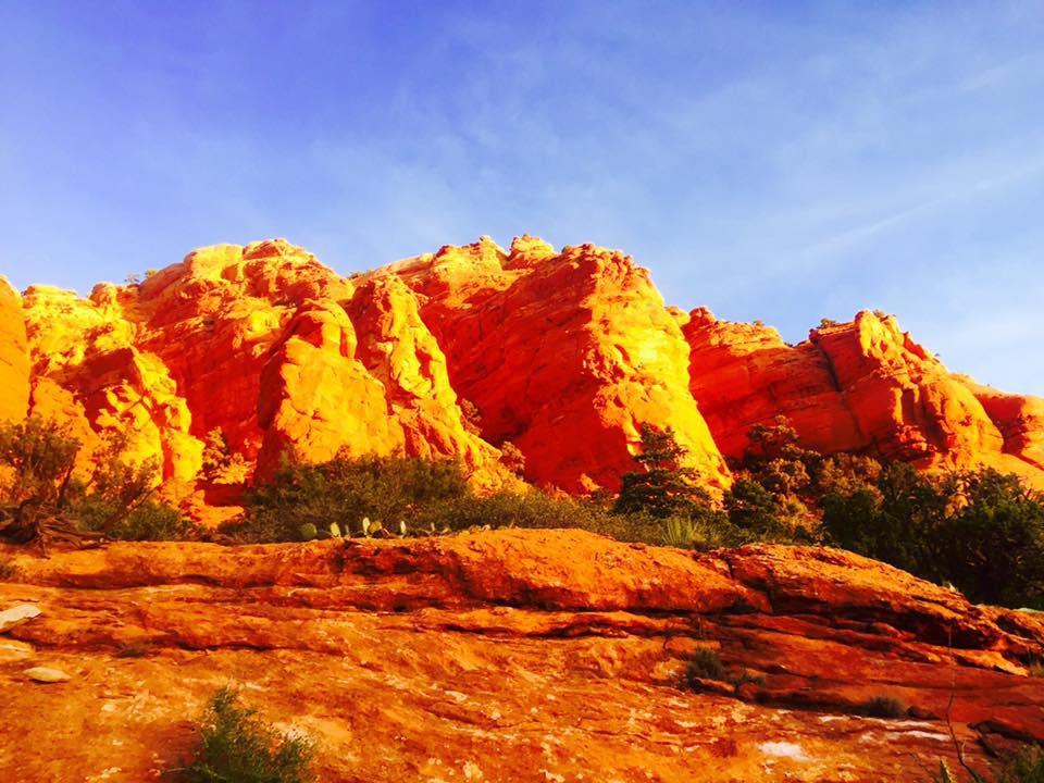 Golden Rocks.jpg