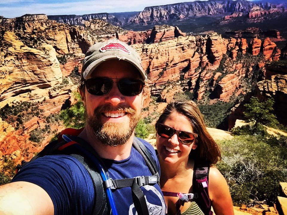 Shawn and Hayley.jpg