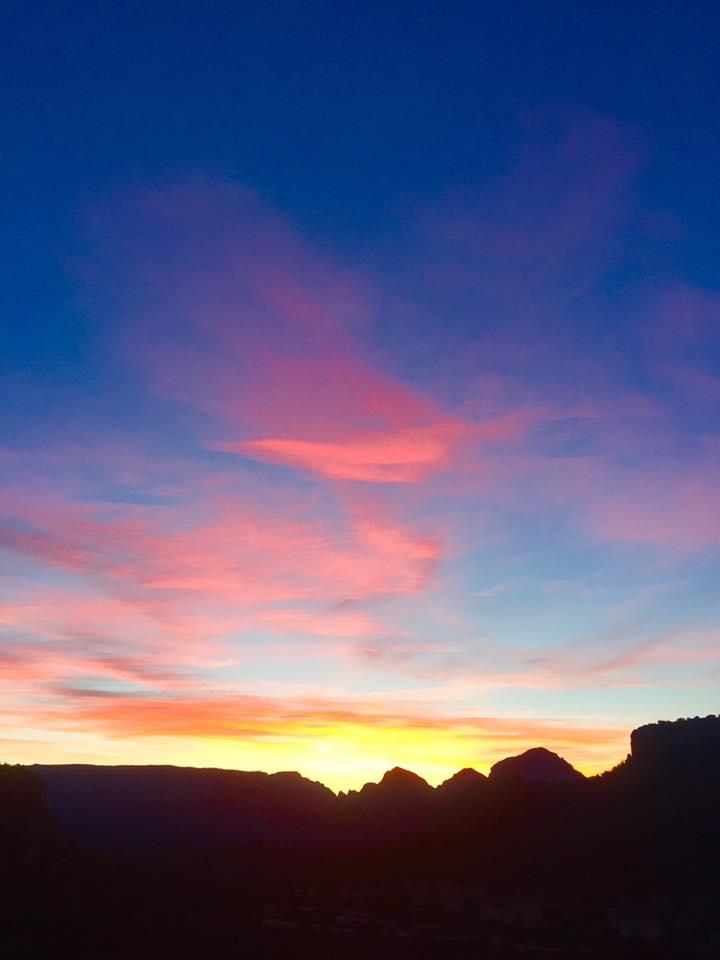 Sunrise Pink.jpg